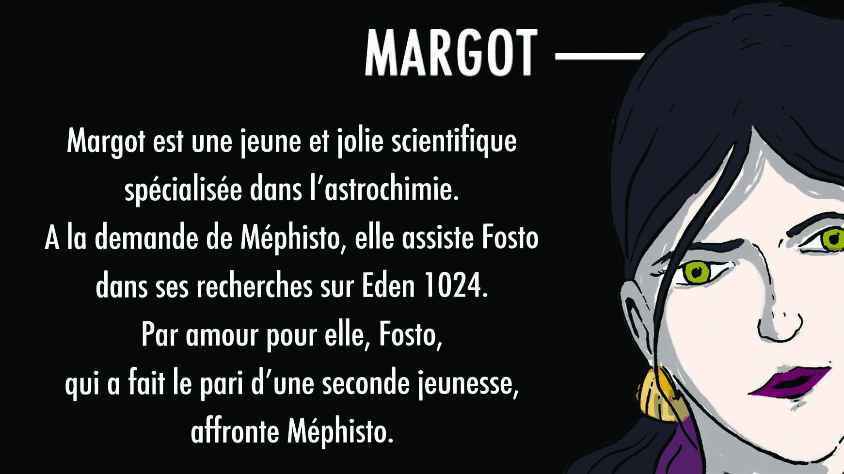 2101-bd-faust-science-fiction-margot