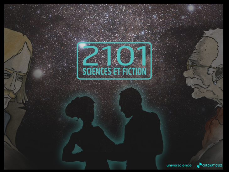 2101-science-fiction-bd