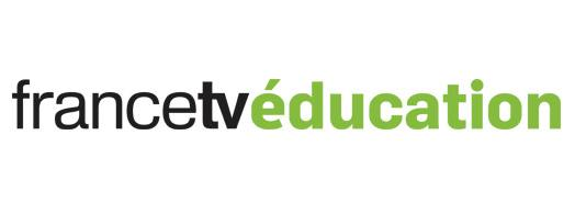 francetv_education_plateforme_audiovisuel_éducative