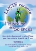 lucieracontelhistoiredessciences1